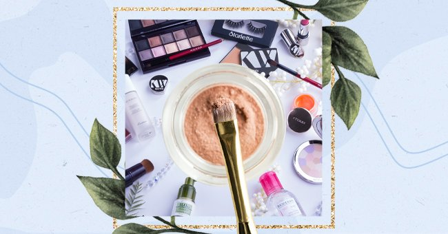 5 Beauty Rules To Stop Using