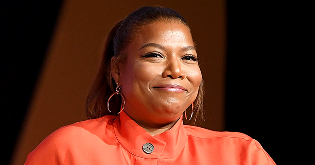 Queen Latifah Is Set to Star in Remake of '80s Show 'The Equalizer'