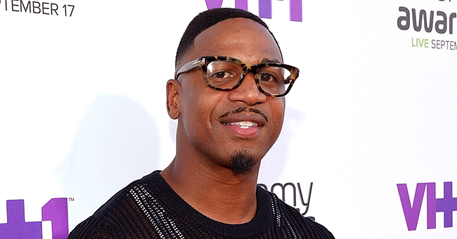 Stevie J Slammed after Teaching Daughter Bonnie Bella to Say His Name in New Video