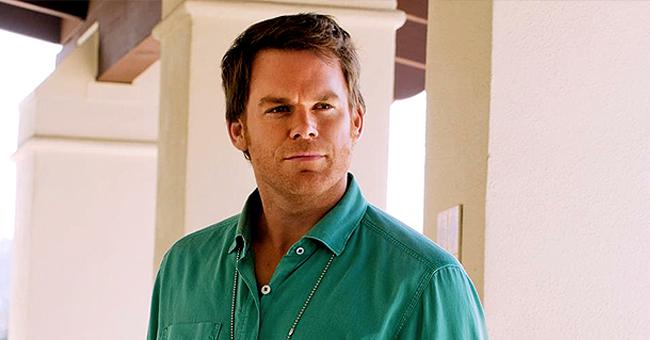 'Dexter:' Meet the Cast's Real-Life Spouses
