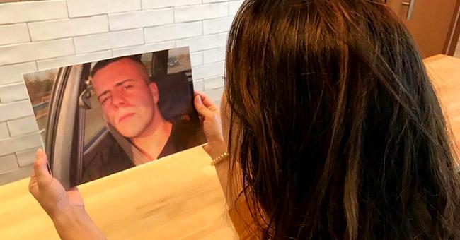 L'ex de Nordahl Lelandais témoigne qu'elle avait porté plainte contre lui avant le meurtre de Maëlys