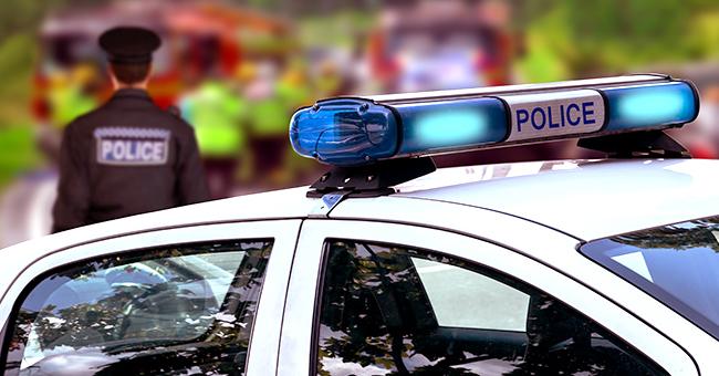 Dans le Var, trois personnes sont mortes de coups de feu dans la rue