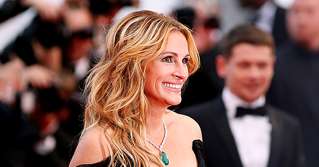 Julia Roberts Is a Doting Wife and Mother — Meet Her Family
