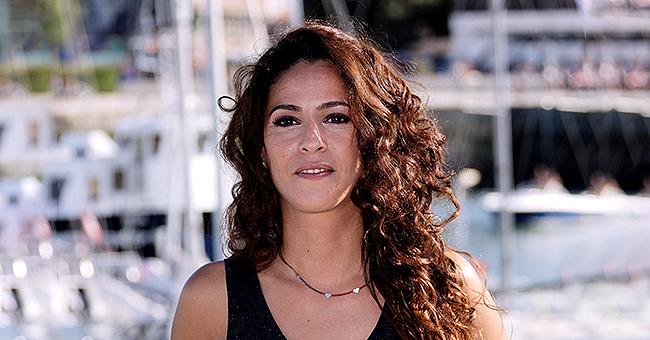 """Samira Lachhab : qui est l'actrice qui interprète Leïla dans """"Demain nous appartient"""" ?"""
