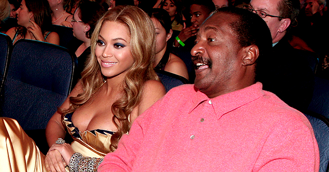 Mathew Knowles Says Colorism Helped Beyoncé's Career but Hurt Kelly Rowland's
