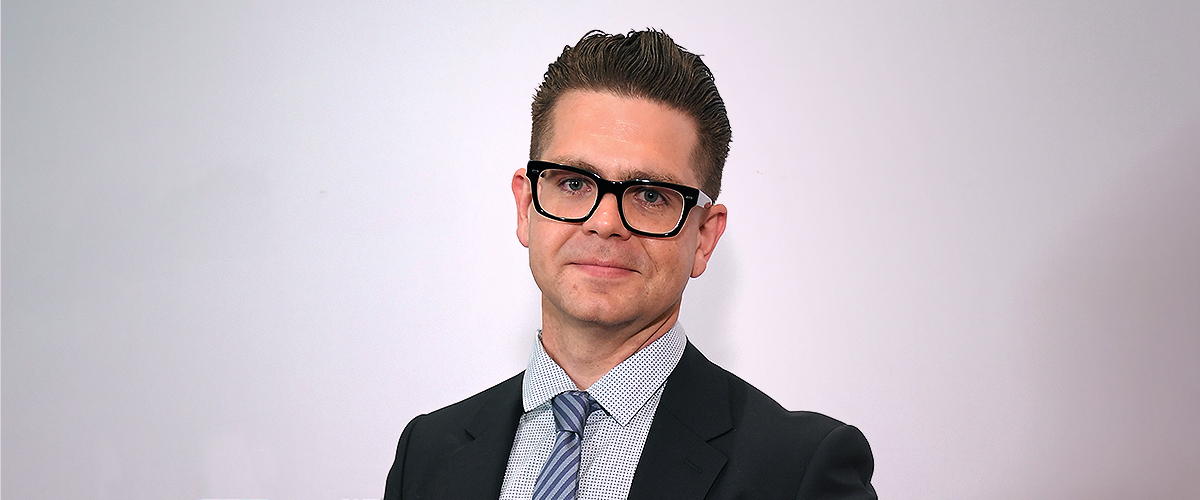 Jack Osbourne: Unpacking His Multiple Sclerosis Diagnosis