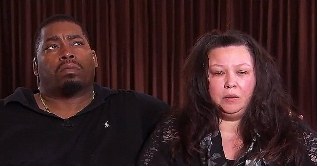 Daunte Wright's Parents Speak Out after a Police Officer in Minnesota Shot Their Son