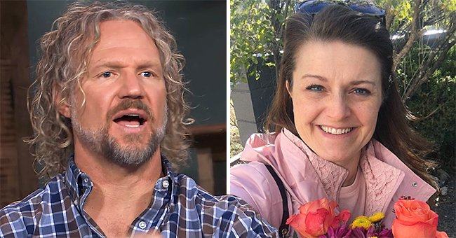 'Sister Wives' Star Kody Brown On the Possibility of Having More Kids With His Wife Robyn