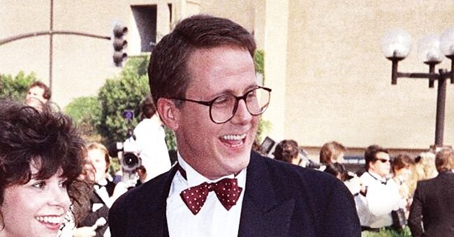 Harry Anderson's Final Years before the 'Night Court' Star's Death at 65
