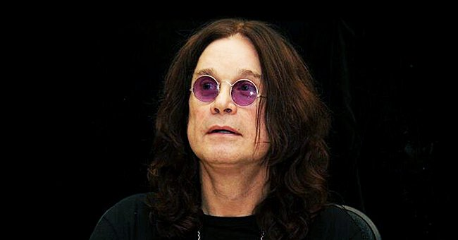 Ozzy Osbourne Cancels US & Canada Tour to Undergo Further Treatment for Parkinson's Disease