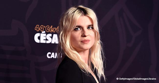 Qu'est devenue Cécile Cassel, l'ex-compagne de Raphaël Hamburger ?