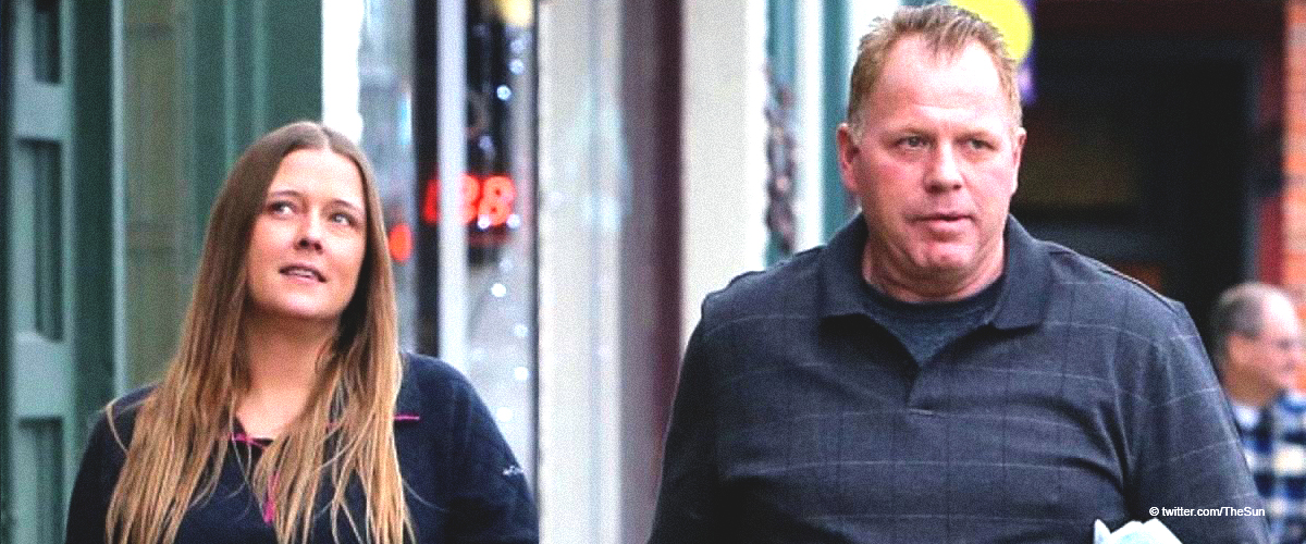 Meghan Markle's Future Sister-in-Law Found Not Guilty of Domestic Violence