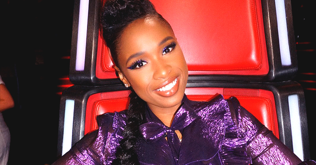 Tragic Story of How 'The Voice' Coach Jennifer Hudson Lost Her Mother, Brother and Nephew