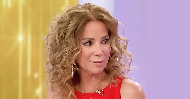 Kathie Lee Gifford Opens up about Her Nearly 35-Year Friendship with Regis Philbin