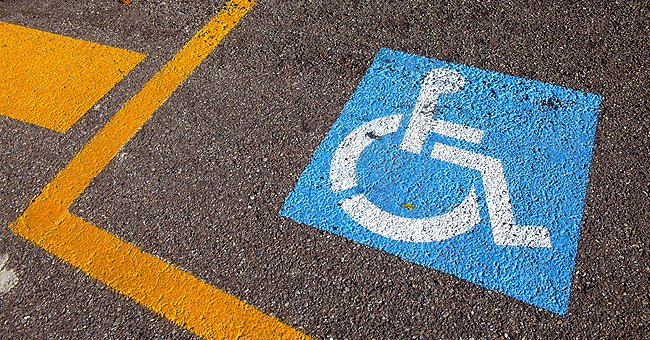 UK: Disabled Driver Gets Parking Fine While Getting COVID-19 Vaccine