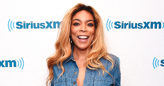 Wendy Williams Defends Kelly Ripa and Agrees That the 'Bachelor' Show Is 'Degrading'