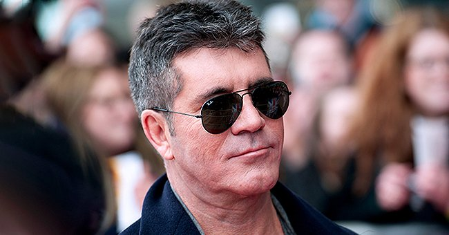 Simon Cowell Named Animal Sanctuary Ambassador Amid Outrage over Gabrielle Union's Controversial Exit from AGT