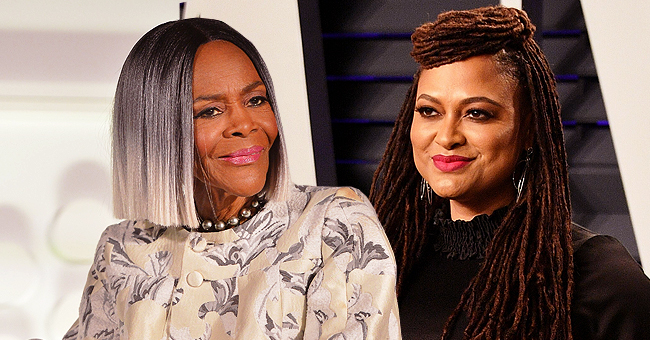 94-Year-Old Cicely Tyson to Star in Ava Duvernay's 'Cherish the Day' on OWN