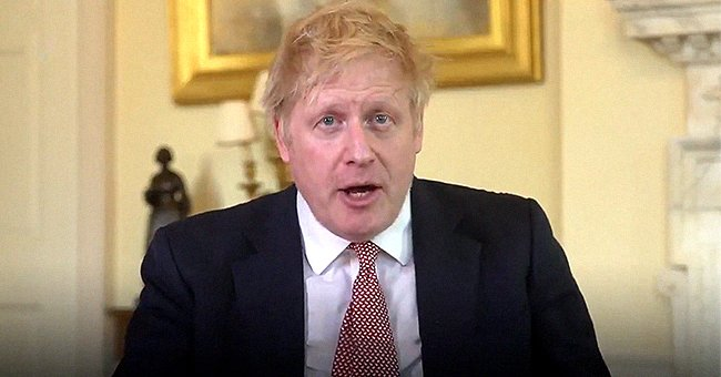 UK Prime Minister Boris Johnson Feels Indebted to NHS for Saving His Life