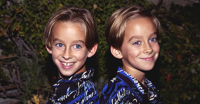 Sawyer Sweeten from 'Everybody Loves Raymond' Was Found Dead in 2015 at Age 19