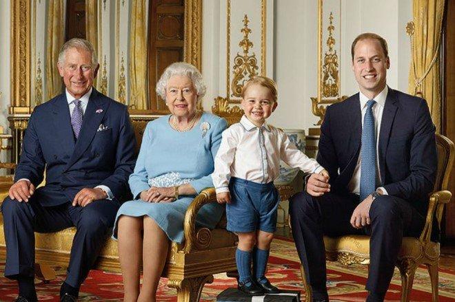 Image credits: YouTube/Royal Plus