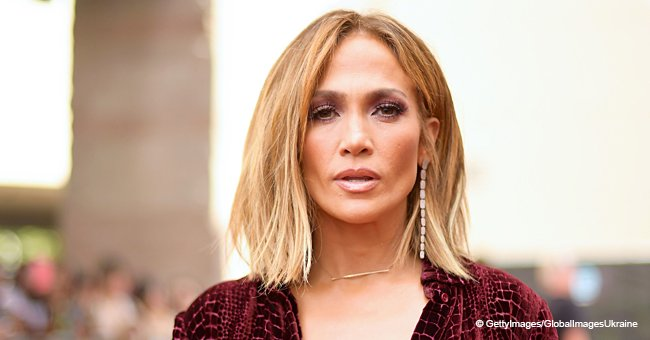 J.Lo's 'Exceptional' Ring Could Cost up to $5M, but Here Are 4 Gems from Her Previous Marriages