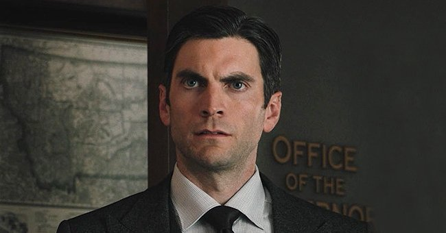 'Yellowstone' Star Wes Bentley Shares His Take on the Shocking Season 3 Finale