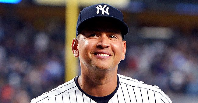 People: Alex Rodriguez and Ex-wife Cynthia Have a Good Relationship Now after a Period of Animosity
