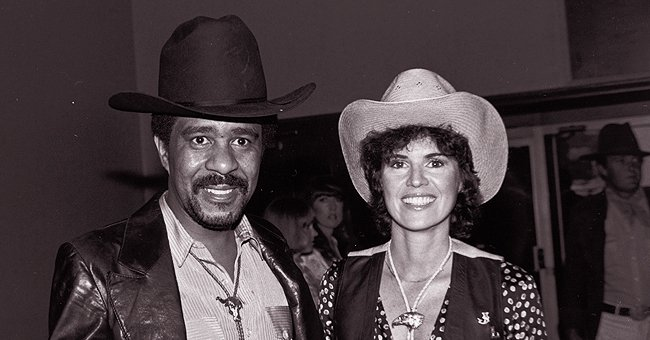 Richard Pryor Was Married 7 Times — Inside His Marriages and Many Affairs