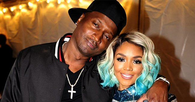 Rasheeda Frost Blasts Haters Criticizing Her Marriage to LHHATL Costar Kirk
