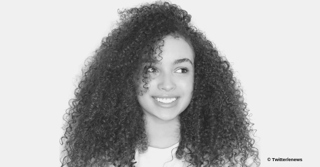 Mya-Lecia Naylor, 'Millie Inbetween' Star, Dead at 16