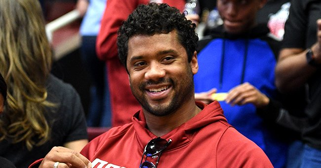 Russell Wilson Has a Sister Who Is a Basketball Star at Stanford University — Meet Anna Wilson