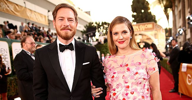 Drew Barrymore's Ex-husband Will Kopelman Gets Engaged to His Girlfriend Alexandra Michler