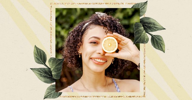 Vitamin C: Just A Trendy Skincare Ingredient Or Worth The Hype