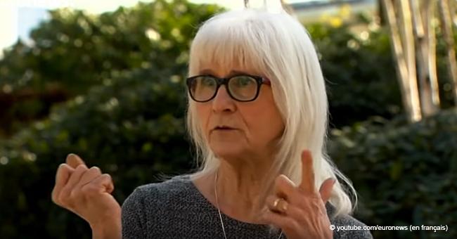 Pas de douleur, pas de stress: les scientifiques découvrent une femme âgée de 71 ans avec une mutation génétique très rare