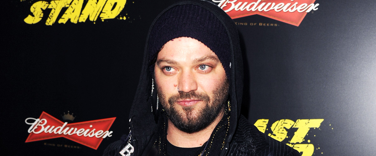 'Jackass' Star Bam Margera's Troubled Life and Struggles with Alcohol
