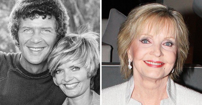 The Brady Bunch' – Where the Cast of This Legendary Sitcom Is Now