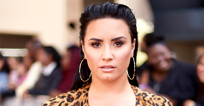 Demi Lovato : les confidences de l'artiste américaine sur ses problèmes de santé