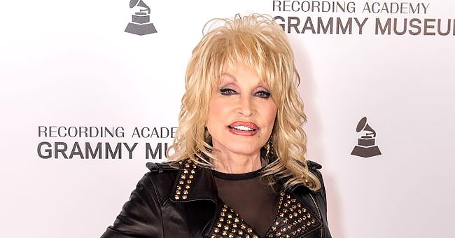 Dolly Parton, 75, Has Been in Show Business for over 50 Years — inside the Country Icon's Net Worth