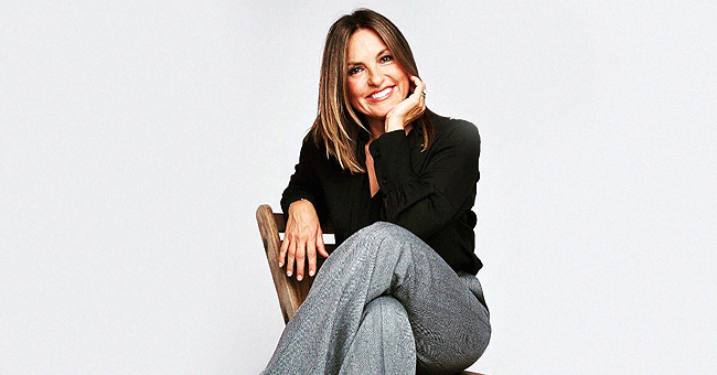 Mariska Hargitay's Fans Want to Know Her Secret of Looking 'That Gorgeous' after New Photos