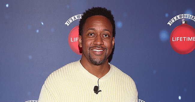 Watch Jaleel White's Tribute With TBT Stadium Pics for the Los Angeles Dodgers After Their Win