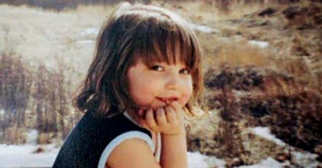 Parents Do Not Give Up Hope in Search of Their Daughter Who Disappeared 18 Years Ago