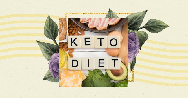 Exploring Possible Side Effects Of The Keto Diet