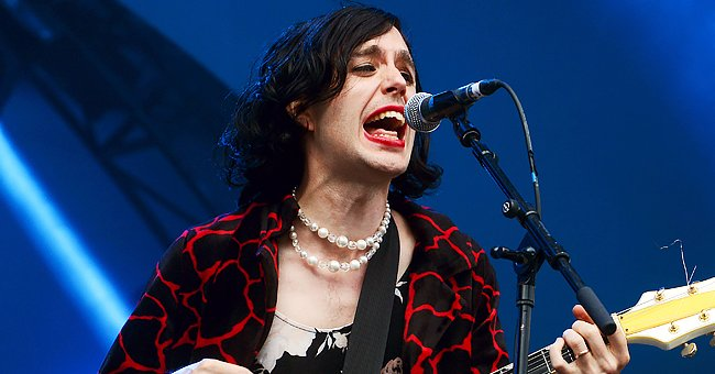 Ezra Furman Comes Out as Transgender — See Her Inspiring Message