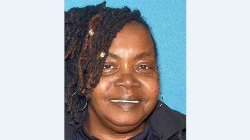 Lisa Byrd is facing charges for putting children's lives at risk. | Source: YouTube/ Eyewitness News ABC7NY