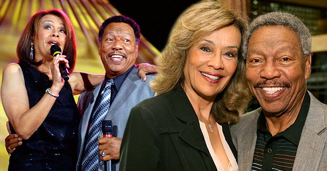 Marilyn McCoo & Billy Davis Jr of '5th Dimension' Have Been Married for 52 Years — Inside Their Love Story