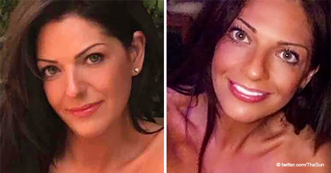 40-Year-Old Mom Charged for Pretending to Have Cancer to Fraudulently Raise over $58,000