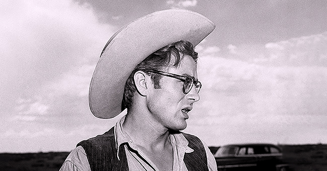 James Dean: 15 Little Known Facts about the Iconic Actor