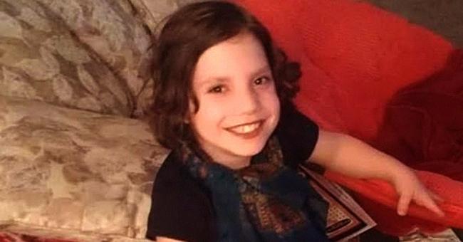 Une fillette de 10 ans, adoptée par un couple, s'avère être une naine sociopathe de 22 ans