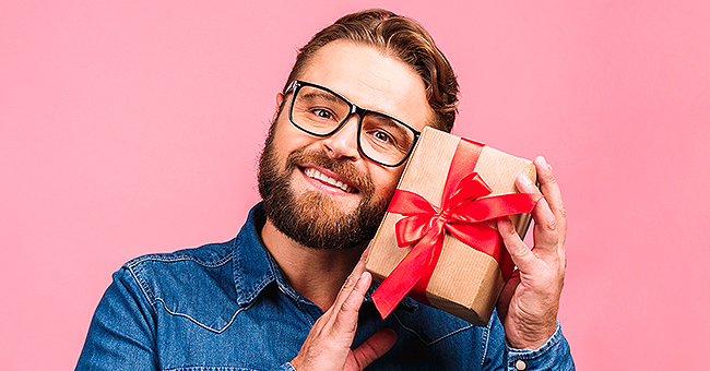 Daily Joke: Man Tells His Friend What He Bought His Wife for Her Birthday
